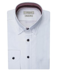DS DAMAT - DS CASUAL SHIRT (Regular fit)