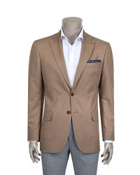 DS DAMAT - DS DAMAT JACKET (Reguar Fit)