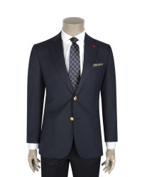 DS DAMAT - DS DAMAT JACKET (Slim Fit)