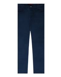 DS DAMAT - DS DAMAT CHİNO TROUSERS (Slim Fit)