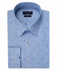 DS DAMAT - DS DAMAT SHIRT (Slim Fit)