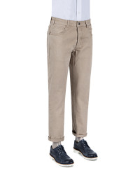 DS DAMAT - DS DAMAT TROUSERS (Slim Fit)