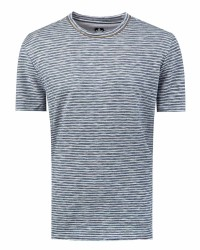 DS DAMAT - DS DAMAT T-SHIRT (Regular Fit)
