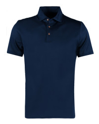 DS DAMAT - DS DAMAT T-SHIRT (Slim Fit)