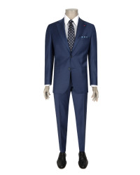 DS DAMAT - DS DAMAT SUIT (Slim Fit)