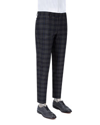 TWN - TWN TROUSERS (Slim Fit)
