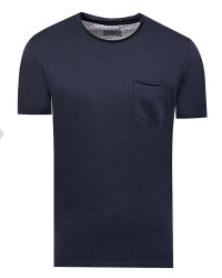 TWN - TWN T-SHIRT (Slim Fit)