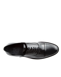 DS DAMAT SHOES - Thumbnail