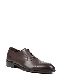 DS DAMAT - D'S Damat Shoes Brown