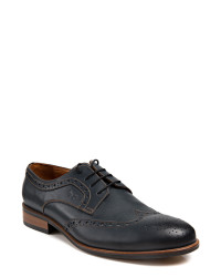 DS DAMAT - DS DAMAT SHOES
