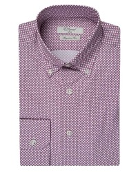 DS DAMAT - DS DAMAT CASUAL SHIRT (Regular Fit)