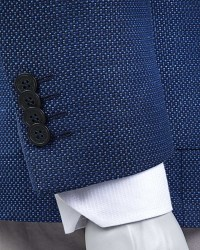 DS DAMAT JACKET (Comfort Fit) - Thumbnail