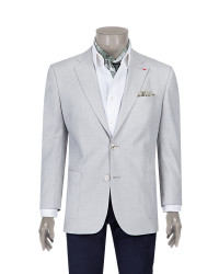 DS DAMAT - DS DAMAT JACKET (Comfort Fit)