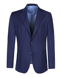 DS DAMAT - DS DAMAT JACKET (Regular)