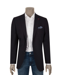 DS DAMAT - DS DAMAT JACKET (Regular Fit)