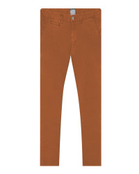DS DAMAT - DS DAMAT CHINO TROUSERS