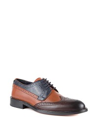 DS DAMAT - DS DAMAT FORMAL SHOES