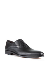 DS DAMAT FORMAL SHOES - Thumbnail