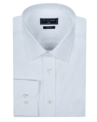 DS DAMAT - DS DAMAT SHIRT (Regular)