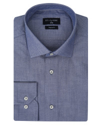 DS DAMAT - DS DAMAT SHIRT (Regular Fit)
