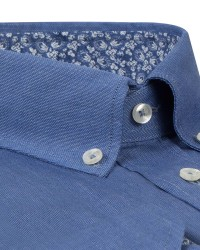 D'S Damat Shirt | Regular Fit - Thumbnail
