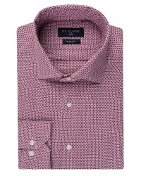 DS DAMAT - D'S Damat Shirt | Regular Fit