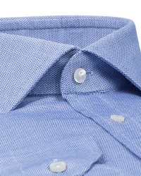 DS DAMAT SHIRT (Regular Fit) - Thumbnail