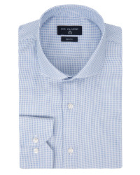 TWN - DS DAMAT SHIRT (Slim Fit)