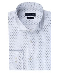 DS DAMAT - D'S Damat Shirt | Slim Fit