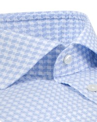 D'S Damat Shirt | Slim Fit - Thumbnail