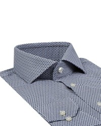 DS DAMAT SHIRT (Slim Fit) - Thumbnail