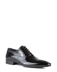 DS DAMAT - D'S Damat Tuxedo Shoes