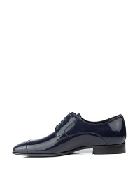 DS DAMAT SMOKİN SHOES - Thumbnail