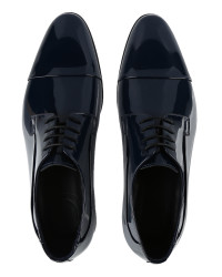 DS DAMAT - DS DAMAT SMOKİN SHOES