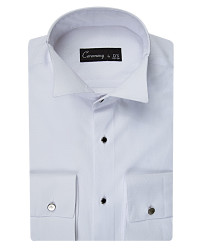 DS DAMAT - DS DAMAT SMOKİN SHIRT