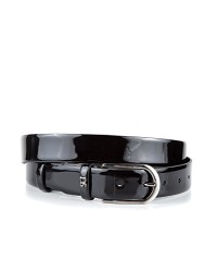 DS DAMAT - DS DAMAT CEREMONY BELT