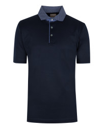 DS DAMAT - DS DAMAT T-SHIRT (Regular)