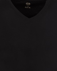 D'S Damat T-Shirt | Regular Fit - Thumbnail