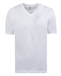 DS DAMAT - D'S Damat T-Shirt | Regular Fit