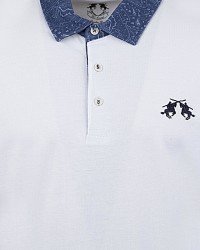 DS DAMAT T-SHIRT (Regular Fit) - Thumbnail