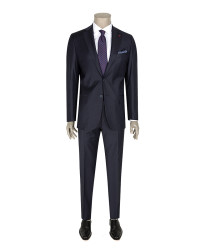DS DAMAT - DS DAMAT SUIT