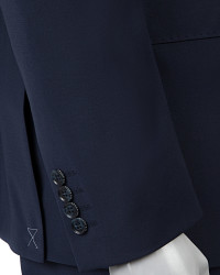 D'S Damat Travel Suit | Regular Fit - Thumbnail
