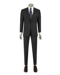 DS DAMAT - D'S Damat Suit | Regular Fıt