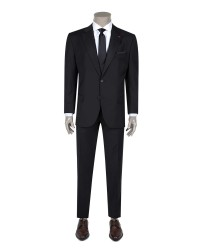 DS DAMAT - DS DAMAT SUIT (Regular Fit)