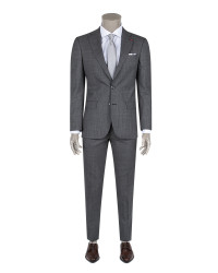 DS DAMAT - DS DAMAT SUIT (Slım Fıt)