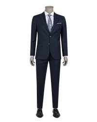 DS DAMAT - D'S Damat Suit | Slim Fit