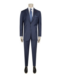 DS DAMAT - DS DAMAT SUIT (Comfort Fit)