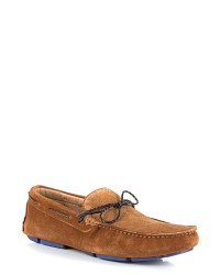 TWN - Twn Shoes Camel