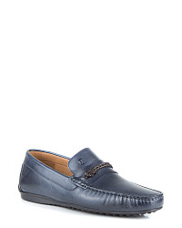 TWN - Twn Shoes Navy Blue