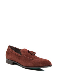 TWN - Twn Shoes Burgundy